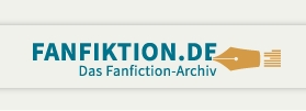 Fanfiction.de